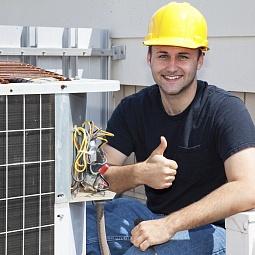 AC Repair In Lynnwood, Lake Stevens, WA And Surrounding Areas