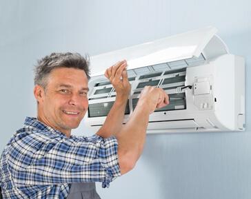 Ac Srv3, 1st Response Heating & Air Solutions